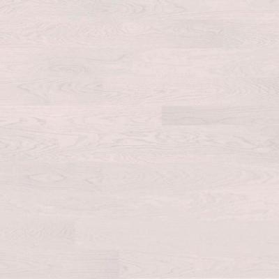 Паркетная доска Grabo Eminence Дуб натур Айс Вайт 18-002-00028 м2