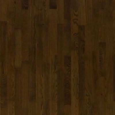Паркетная доска Focus Floor Smart Дуб Лайвли Масло м2