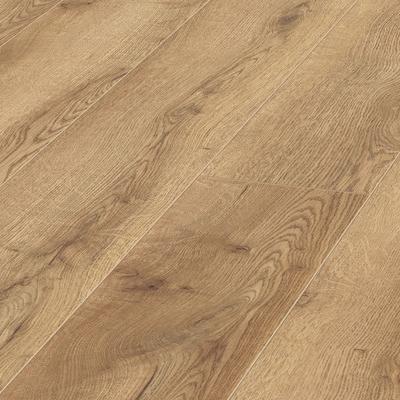 Ламинат Kronotex Mammut 12/33 Дуб Горный Природный (Oak Natural Mountain) (D4725) м2