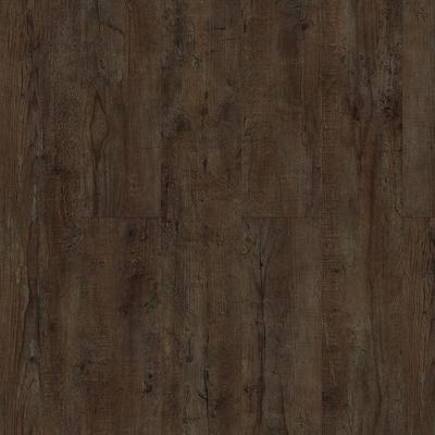 Виниловый пол Grabo 2,5/33 Plank It Wood Drogo GRPL008 м2