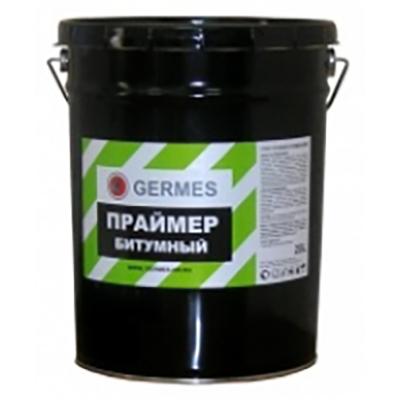 Праймер битумный Гермес 20 л