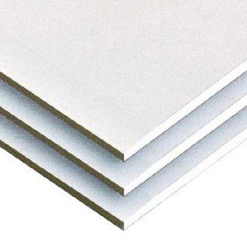 Гипсокартонный лист Кнауф стандартный 2500х1200х12,5 мм