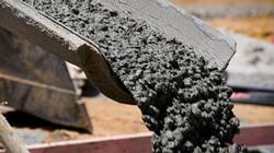 Цемент в мешках для строительства. Цемент в мешках можно купить на Стройсматом. Стройсматом - первый строительный интернет-рынок.