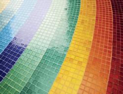 Затирки и расшивки. Затирки для плитки разного цвета можно купить на Стройсматом. Стройсматом - первый строительный интернет-рынок.