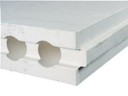 Строительство стен и перегородок - основа строительства. Купить пазогребневые плиты для строительства стен и перегородок можно на Стройсматом. Стройсматом - первый строительный интернет-рынок.