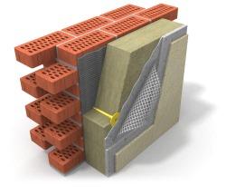 Изоляционные материалы. Различные изоляционные материалы, для разных целей можно купить на Стройсматом. Стройсматом - первый строительный интернет-рынок.