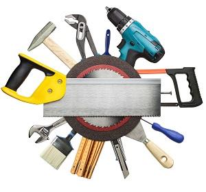 Строительный и садовый инструмент можно купить на Стройсматом. Стройсматом - первый строительный интернет-рынок.