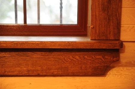 Купить деревянные наличники на окна стоит не только ради красоты, но и в практических целях. Стройсматом - первый строительный интернет-рынок.