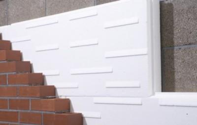 Пенопласт для утепления домов (фасадов, стен) можно купить на Стройсматом. Стройсматом - первый строительный интернет-рынок.