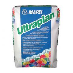 Ровнитель для пола Mapei Ultrapan 23 кг