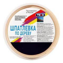 Шпатлевка по дереву Текс Ре-файн Сосна 0,25 кг