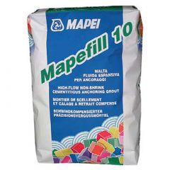 Смесь цементная Mapei Mapefill 10 25 кг