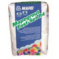 Смесь цементная Mapei Mapegrout Fast-Set R4 25 кг