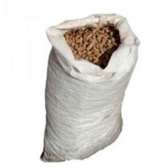 Засыпка сухая Керамзит РДС 10-20 мм 0,04 м3