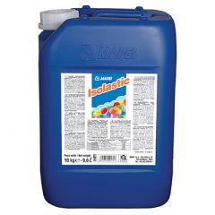 Жидкая каучуковая добавка Mapei Planicrete адгезионная 10 кг