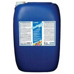 Жидкая каучуковая добавка Mapei Planicrete адгезионная 25 кг