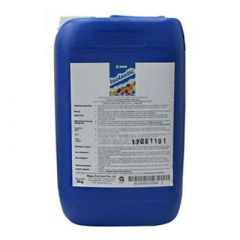 Жидкая латексная добавка Mapei Isolastic для клеев 10 кг