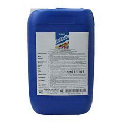 Жидкая латексная добавка Mapei Isolastic для клеев 25 кг