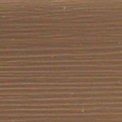 Акриловый сайдинг Корабельный брус Текос Темный каштан