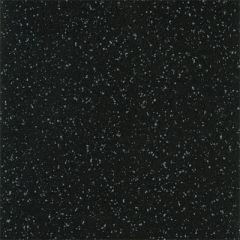 Столешница Arcobaleno Галактика 3050х600х38 мм Матовая 4018