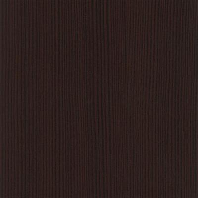 Столешница Arcobaleno Дуглас темный 3050х600х28 мм Матовая 2030