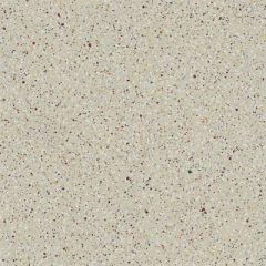 Столешница Arcobaleno Луксор 3050х600х28 мм Матовая 4050