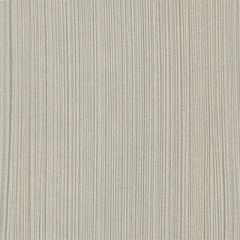 Столешница Arcobaleno Риголетто светлый 3050х600х38 мм Матовая 2032