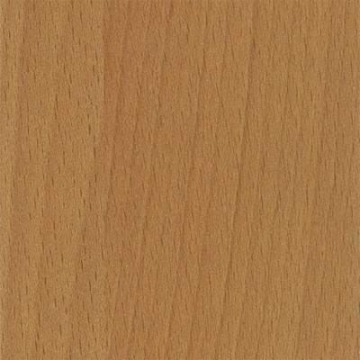 Столешница Arcobaleno Бук 3050х600х38 мм Матовая 2019