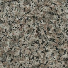 Столешница Arcobaleno Гранит сардинский светлый 3050х600х28 мм Матовая 3022
