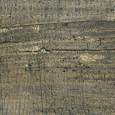 Стеновая панель Arcobaleno Кантри 3050х600х4 мм Матовая 2047