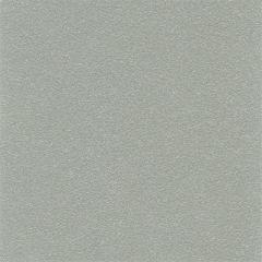 Стеновая панель Arcobaleno Металлик 3050х600х4 мм Матовая 5011