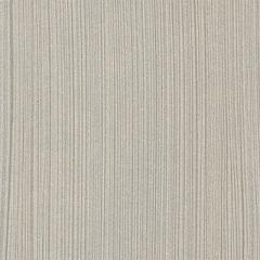 Стеновая панель Arcobaleno Риголетто светлый 3050х600х4 мм Матовая 2032