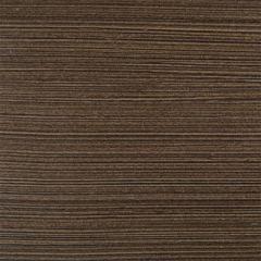 Стеновая панель Arcobaleno Риголетто темный 3050х600х4 мм Матовая 2033