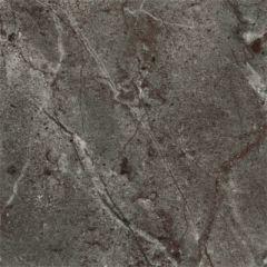 Стеновая панель Arcobaleno Мрамор черный 3050х600х4 мм Матовая 3025