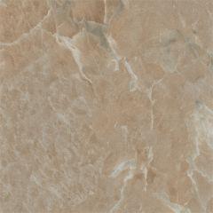 Стеновая панель Arcobaleno Оникс бежевый 3050х600х4 мм Глянцевая 3011