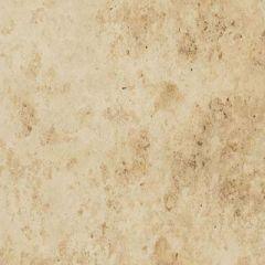Стеновая панель Arcobaleno Юрский камень 3050х600х4 мм Матовая 3056