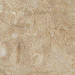 Стеновая панель Arcobaleno Аламбра 3050х600х4 мм Матовая 4026