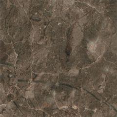 Стеновая панель Arcobaleno Аламбра тёмная 3050х600х4 мм Матовая 4035