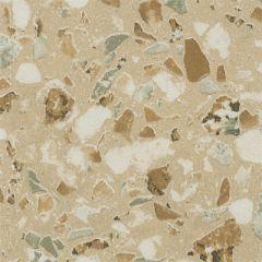 Стеновая панель Arcobaleno Камешки 3050х600х4 мм Матовая 4025