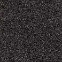 Стеновая панель Arcobaleno Лунный металл 3050х600х4 мм Матовая 4041