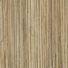 Стеновая панель Arcobaleno Морской тростник 3050х600х4 мм Глянцевая 4013