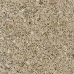 Стеновая панель Arcobaleno Таурус 3050х600х4 мм Матовая 4039