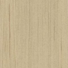 Стеновая панель Arcobaleno Дуглас светлый 3050х600х4 мм Матовая 2031
