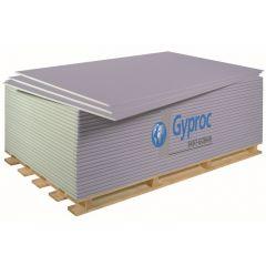 Гипсокартонный лист Gyproc А AKU-line 2500х1200х12,5 мм