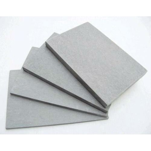 Плита цементно-стружечная Тамак 2700х1250х12 мм
