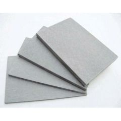 Плита цементно-стружечная Тамак 2700х1250х20 мм