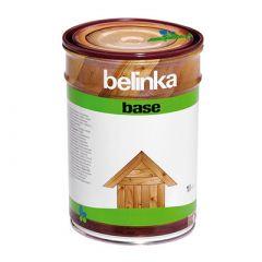 Антисептик-грунт Belinka Base 1 л