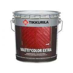 Антисептик Tikkurila Valtti Color Extra EС 9 л