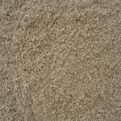 Песок строительный 1 м3