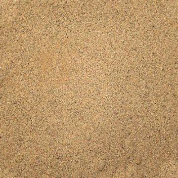 Песок сеяный 1 м3